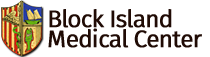The Block Island Medical Center